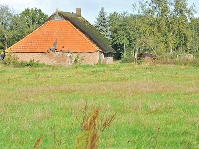 Fortwijk 3 in Veeningen 7924 PS