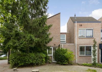 Duinkerkenlaan 75 in Eindhoven 5627 MB