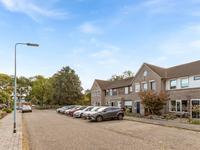Seringenstraat 12 in Rosmalen 5241 XK