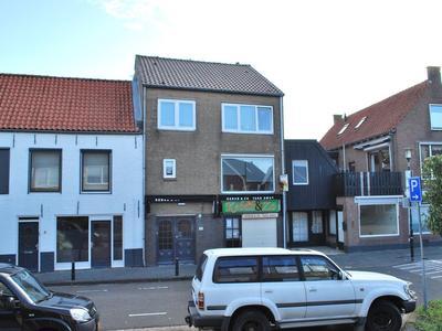Westdijk 4 in Bunschoten-Spakenburg 3752 AE