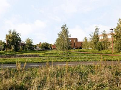 Landbouwlaan 148 in Berghem 5351 LA