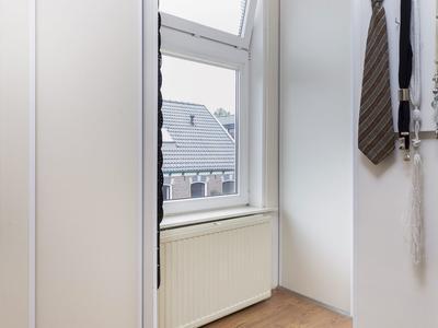 Anthoniusstraat 79 in Hengelo 7553 WC