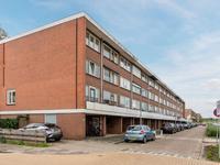 Hoorneslaan 191 in Katwijk 2221 CN