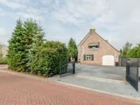 Erfgooiersbos 9 in Almere 1358 EK