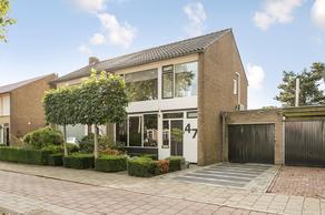 Rijnstraat 47 in Eindhoven 5626 AM