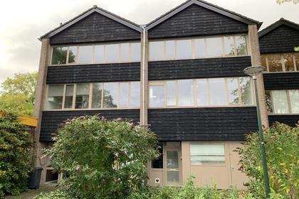 Dr. Schaepmanstraat 35 in Gemert 5421 PK