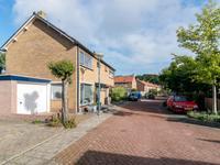 Paulus Potterstraat 28 in Veenendaal 3904 ZC