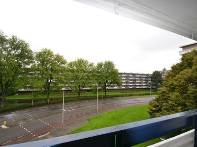 Donau 112 in Amstelveen 1186 KP