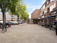Baljuwstraat 84 in Oss 5345 MD