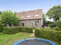 Eikenwal 9 in Veghel 5464 TR