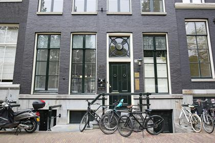 Herengracht 104 Bel in Amsterdam 1015 BS