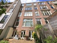 Lomanstraat 13 H in Amsterdam 1075 PS