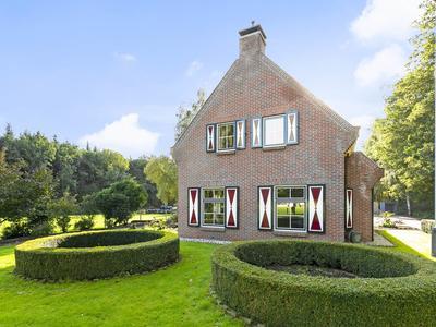 Elsweg 36 in Noordwolde 8391 KB