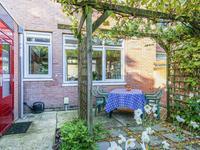 Sint Michaelstraat 30 in Zwolle 8021 VM