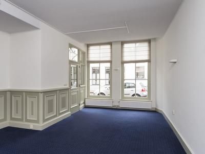 Smedestraat 11 13 in Elburg 8081 EG