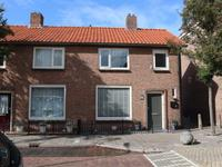 Hazelaarstraat 44 in Monster 2681 TD