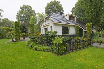 Immenweg 15 37 in Lunteren 6741 KP