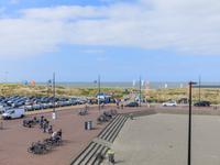 Hoofdstraat 139 in Noordwijk 2202 EX