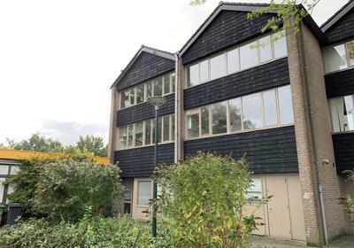 Dr. Schaepmanstraat 33 in Gemert 5421 PK