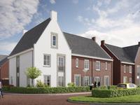 De Hoogheden (Bouwnummer 4) in Berkel-Enschot 5056 HD