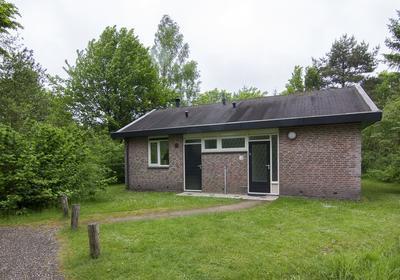 Aelderholt 1 111 in Aalden 7854 TZ