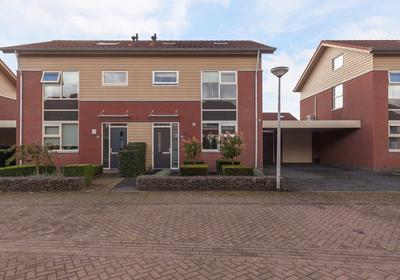 Schuilenburg 56 in Raalte 8103 RD