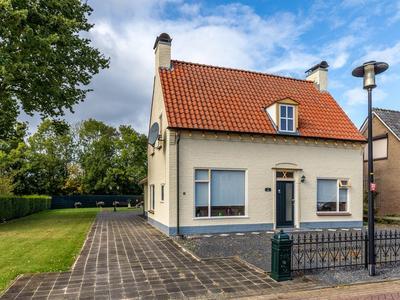 Molenstraat 8 in Herwen 6914 AC