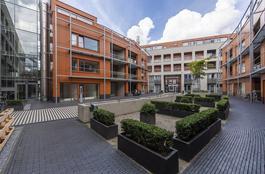 Enschotsestraat 271 in Tilburg 5014 DE
