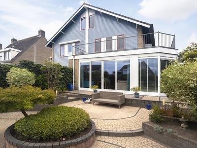 Hazelaar 36 in Deventer 7421 DA