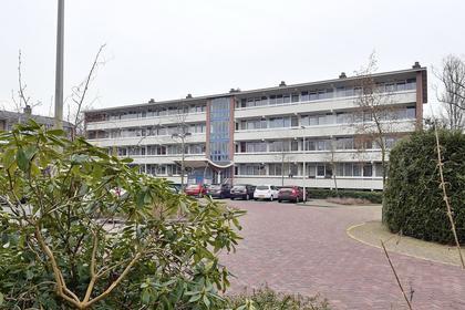 Dorotheagaarde 44 in Bussum 1403 JW