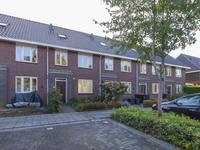Raperbeek 46 in Barneveld 3772 RD