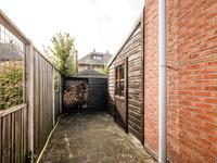 Gerrit Th. Rotmanlaan 22 in Almere 1336 BA