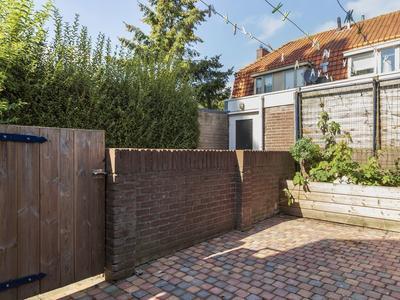 Sint Jorisstraat 2 in Kampen 8262 EP
