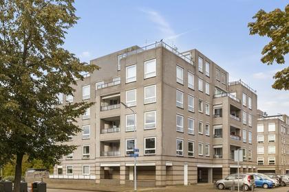 Hannie Schaftstraat 175 in Hoofddorp 2135 KD