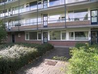 Hertogenlaan 292 in Oosterhout 4902 AX