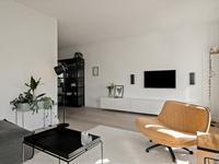 Wadloper 11 in Kampen 8265 TV
