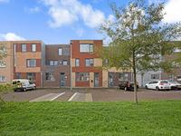 Herculesstraat 10 in Almere 1363 VR