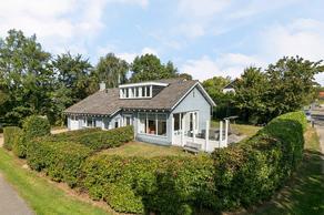 Park Reygersbergh 12 in Oostkapelle 4356 HB
