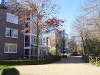 Park Loverendale 38 . in Domburg 4357 BZ