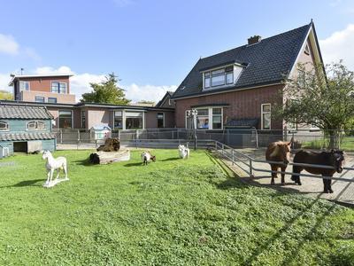 Strijplaan 391 in Rijswijk 2285 GM
