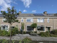 A.M. De Jonglaan 23 in Uithoorn 1422 GH