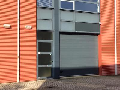 Placotiweg 2 J in Vianen 4131 NL
