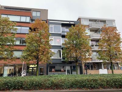 Piusplein 21 B in Tilburg 5038 WL