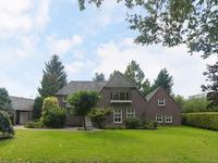 Schutterslaan 5 in Helmond 5708 EA