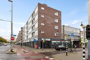 Ir J.P. Van Muijlwijkstraat 68 A in Arnhem 6828 BT