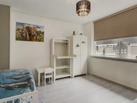 Beatrixstraat 15 in Nieuw-Beijerland 3264 XA