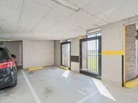 Parcivalring 13 in 'S-Hertogenbosch 5221 LA