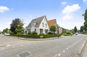 Cruijgenstraat 15 in Erp 5469 BS