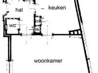 Op De Bies 38 A in Schimmert 6333 BX
