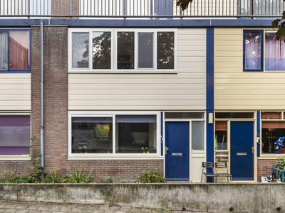 Toutenburg 536 in Deventer 7423 XH